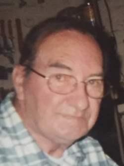Theodore S._Gaj, Jr.
