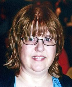Theresa A. Broderick