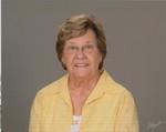 Theresa E. Golon (1938 - 2018)