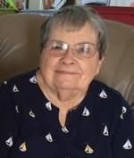 Theresa J. Betournay