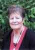 Theresa J. Cloonan (1939 - 2016)