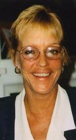 Theresa J. Gonzalez