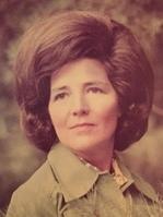 Theresa L._Christianson (Cooney)