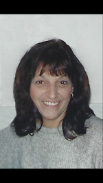 Theresa M. Silva (1944 - 2018)