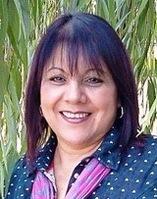 Theresa Mae_Lara-Almendarez