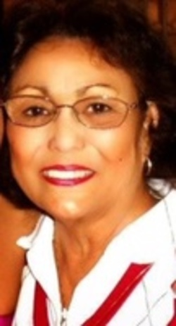 Theresa_Garcia