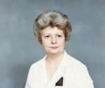 Therese S. Wagner