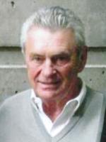 Thomas Arthur Jandro (1939 - 2018)