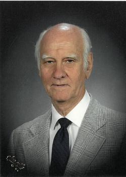 Thomas Axel_Holm