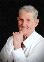 Thomas  B._Clayton