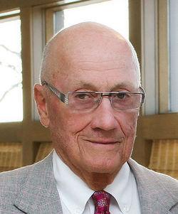 Thomas B._Geiger Sr.