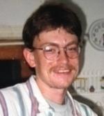 "Thomas ""Bubba"" Edward Heller"