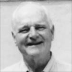 Thomas Clark Moseley (1924 - 2018)