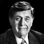 Thomas, Daniel Stavris (1939 - 2018)