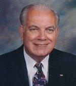 Thomas E. Farmer