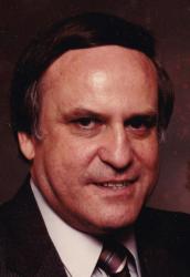 Thomas E._Gill, Jr.