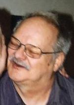 Thomas E. Millis Sr.