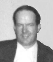 Thomas E._Shea