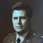 Thomas G. Hines