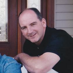 Thomas G._Mercier Sr.
