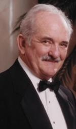 Thomas Gregory Schultz, Sr. (1938 - 2018)