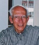 Thomas J. Chechile