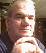 Thomas J. Christopher