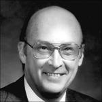 Thomas J., MD Dowd