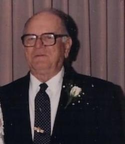 Thomas J._Modzelesky, Sr.