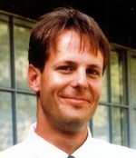 Thomas L. Grundstrom (1964 - 2017)