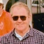 Thomas M. Cannady (1932 - 2018)