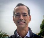 Thomas Michael Reese (1966 - 2018)
