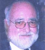 Thomas P. Deane