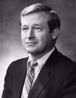 Thomas R. Case Sr.
