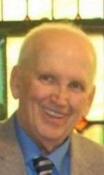 Thomas R. Spain