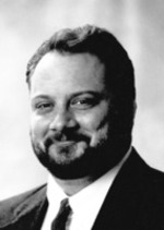 Thomas Robert Hammer (1963 - 2018)