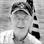 Thomas W. Fitzgerald