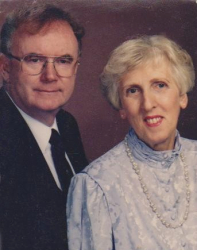Timothy and Marguerite_Lynch