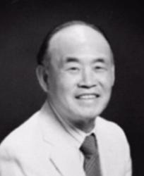 Timothy Ming-Tung_Lee