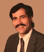 Timothy V. Cotz (1952 - 2017)