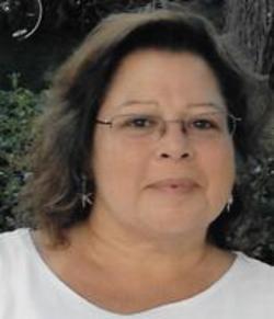 Tina L._Clark