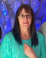 Tina M. Pelland