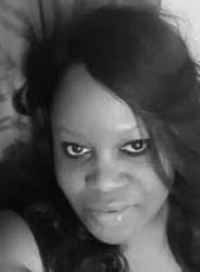 Tina_Matthews