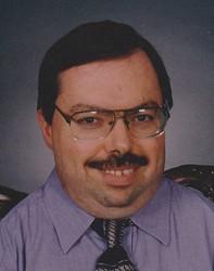 Todd L._Schmidt