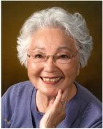 Tokiko Sally Nakayama