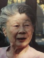 Tomiyo Nawata