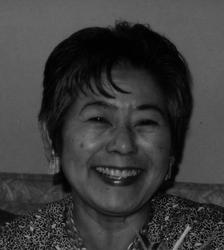 Toshiko_Tanaka
