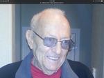 Travis Jerome Dew (1934 - 2018)