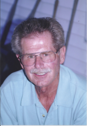 TSgt. Jack Henry_Wiswell, USAF (Ret.)