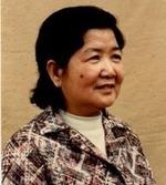 Tuyen Dong